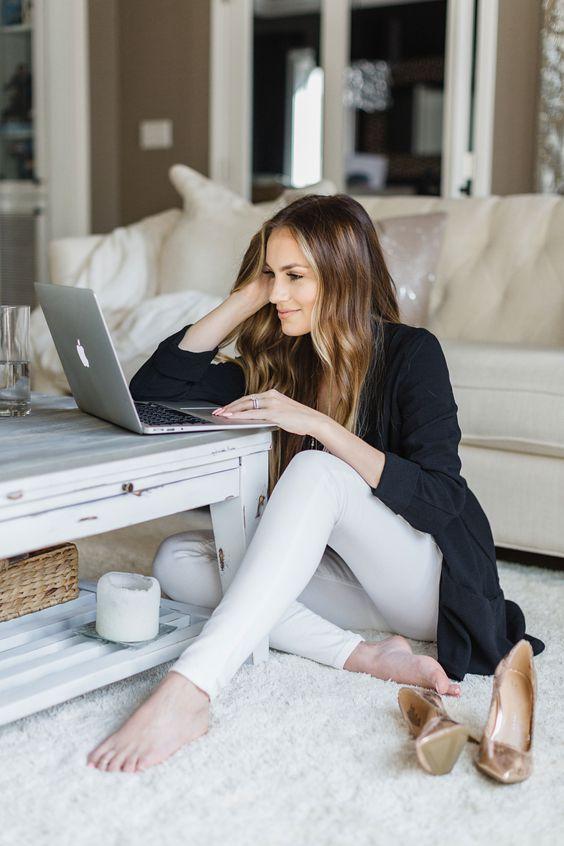 Vijf handige tips om het moederschap te combineren met je business!