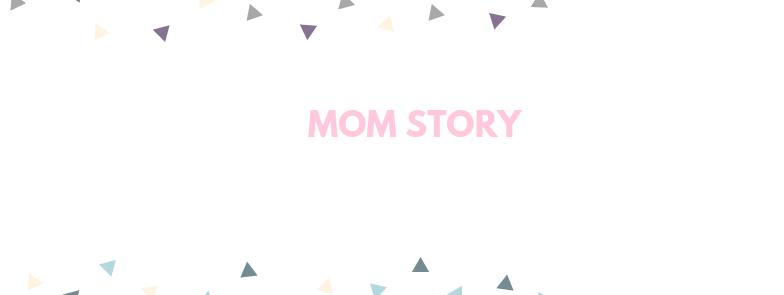 MOMSTORY | Mijn partner of mijn beste vriendin?