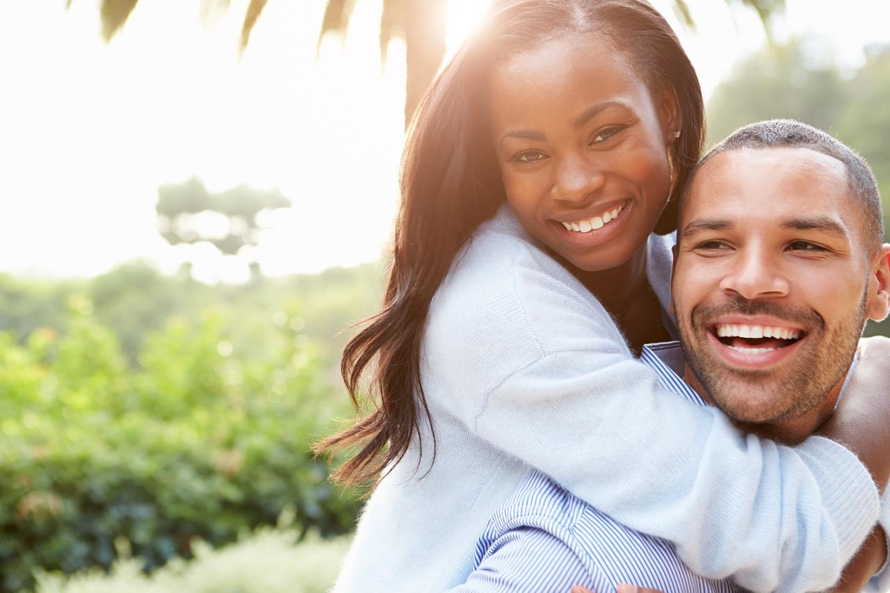 10 manieren om je relatie leuk te houden!