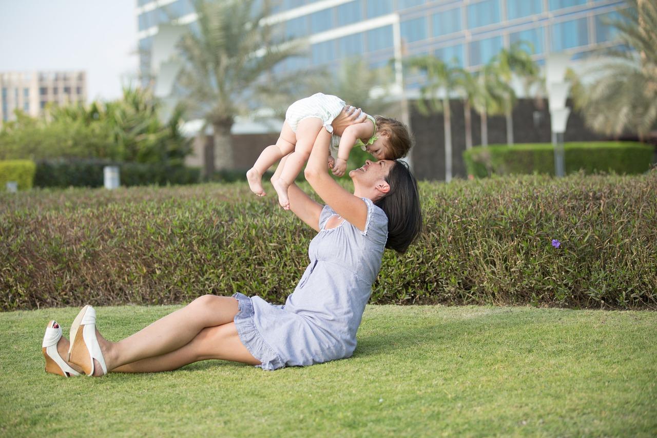 Huilen tijdens de zwangerschap? Lees hier 5 grappige verhalen