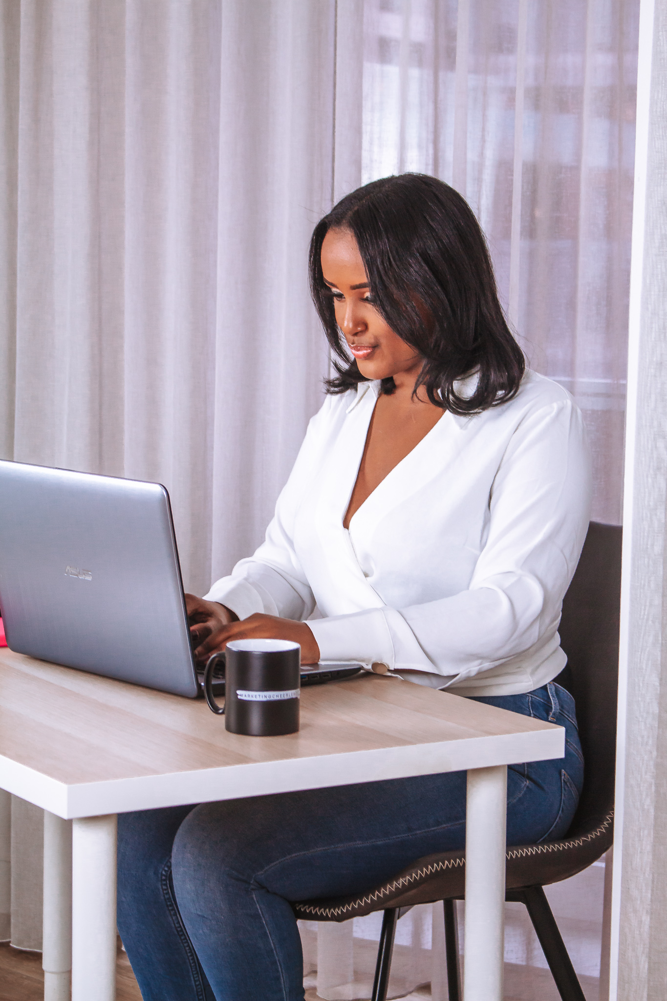 BUSINESS | Online course Boost your brand